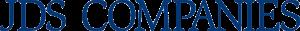 JDS Companies